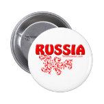Russian Pin