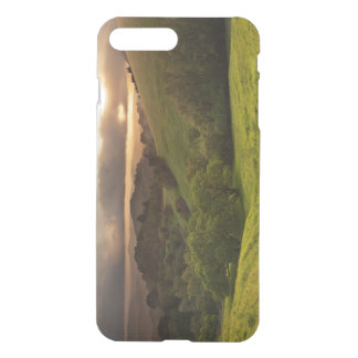Russian Ridge on Easter Sunday iPhone 7 Plus Case