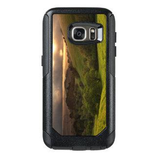 Russian Ridge on Easter Sunday OtterBox Samsung Galaxy S7 Case