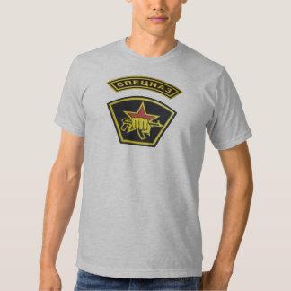 Russian Spetsnaz T-Shirt