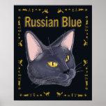 RussianBlue Impresiones