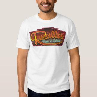 Russillo's Pizza & Gelato T Shirt