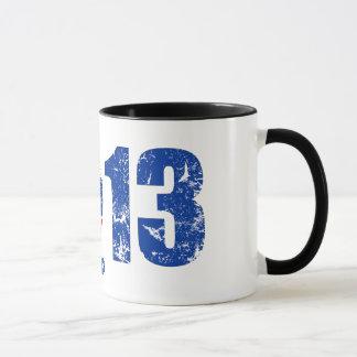 russland_2013.png mug