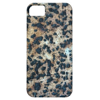 Rust 03 iPhone SE/5/5s case