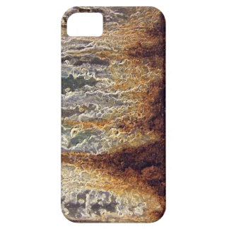 Rust and Corrosion iPhone Case-Mate ID