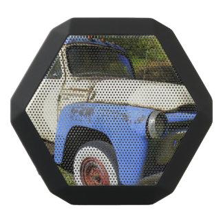Rust Bucket Black Bluetooth Speaker