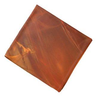 Rust Realm Fractal Bandana