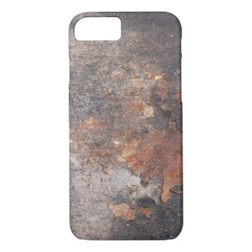 Rusted iPhone 7 iPhone 8/7 Case