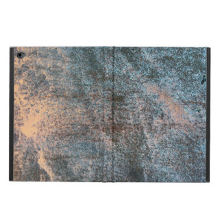 Rusted Iron Texture Pattern 1 Powis iPad Air 2 Case