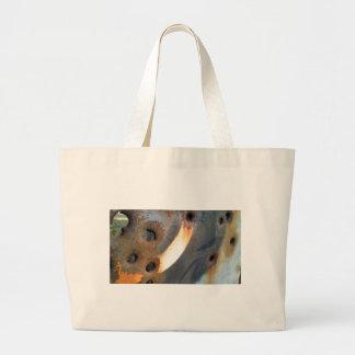 rustedmetalcircle.jpg bag