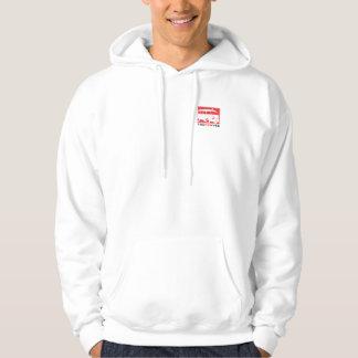 Rustic American Flag Sweatshirts