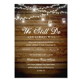 vow renewal invitations & announcements | zazzle, Wedding invitations