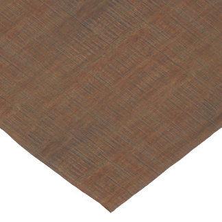 Bamboo Table Runners Zazzle
