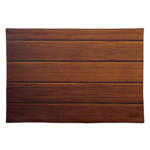 Code For Wood Plank Farmville 2  My Blog