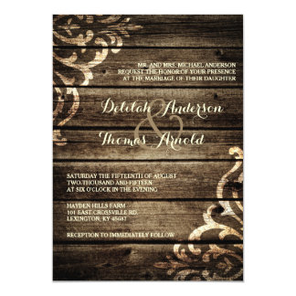 barn wedding invitations  announcements  zazzle, Wedding invitations