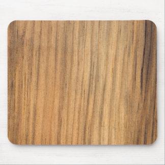 Rustic Barn Wood Mousepad