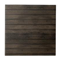 Rustic Barnwood Tile