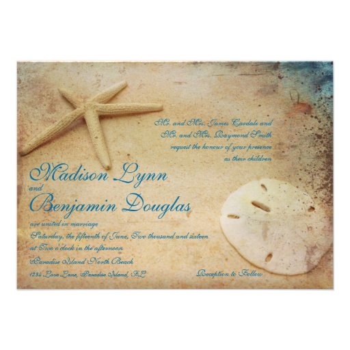 destination wedding invitations rustic destination wedding invitations 4 5 quot x 6 25 3505