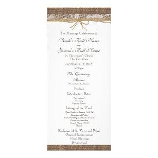 Catholic Wedding Mass Gifts on Zazzle