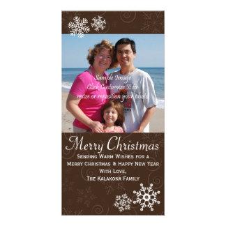 x photo cards  zazzle, invitation samples