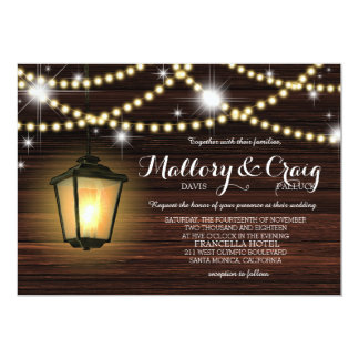 glamprettyweddings: Designs & Collections on Zazzle