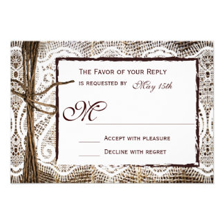 Cheap Wedding RSVP Cards Cheap Wedding RSVP Invitations Response Card Templates