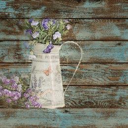 blue barn wood. Rustic Country Lavender Whitewash Blue Barn Wood Tile