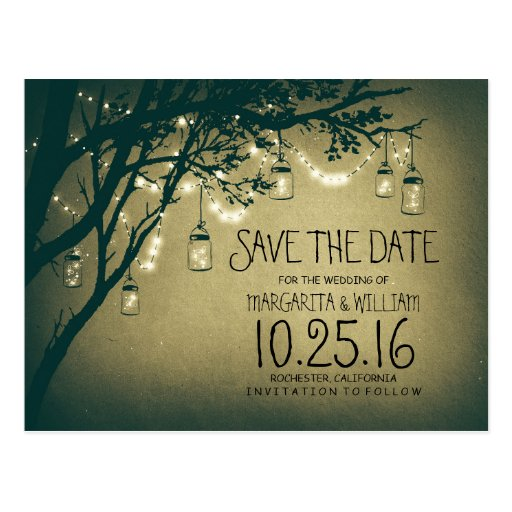 save the date wedding invitations: Save the date wedding invitations ...