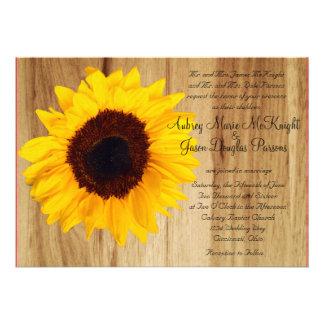 91 cheap sunflower wedding invitations cheap sunflower With inexpensive sunflower wedding invitations
