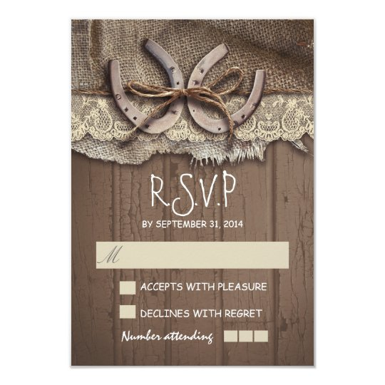 western wedding invitations & announcements | zazzle, Wedding invitations