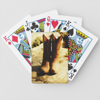 Country poker