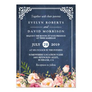Formal Invitations & Announcements | Zazzle