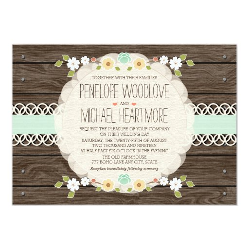 Minted Baby Shower Invitations for perfect invitation ideas