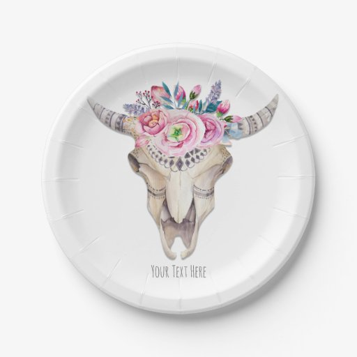 custom paper plates for party Create beautiful personalized party supplies from for your party for your wedding or event the custom napkins you create here will be the party napkins of the year.