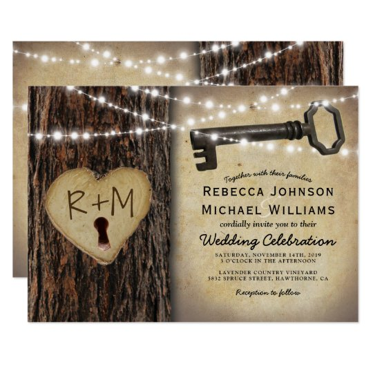 Wedding Invitations Old Fashioned: Old Fashioned Wedding Invitations
