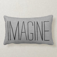 Rustic Gray Imagine