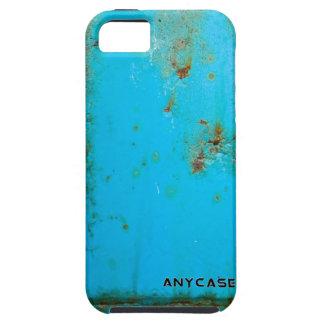 Rustic iPhone 5 Case