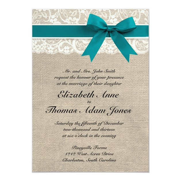 Wedding Invitation With Photo is great invitation layout