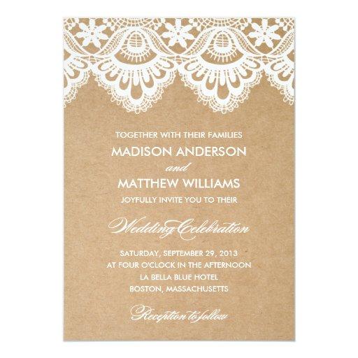 Michaels Invites is adorable invitations ideas