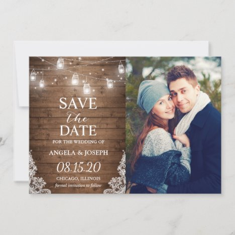 Date Photo