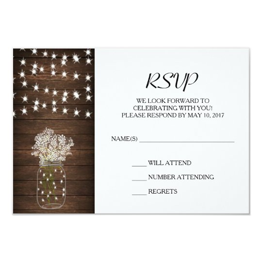 Standard Wedding Invite Size is awesome invitation ideas