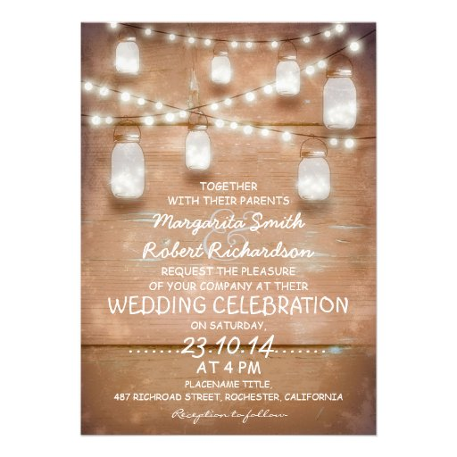 Wedding Invitation Postage is one of our best ideas you might choose for invitation design