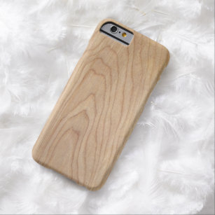 new concept a0caa bb33b Unfinished iPhone 6/6s Cases & Cover | Zazzle