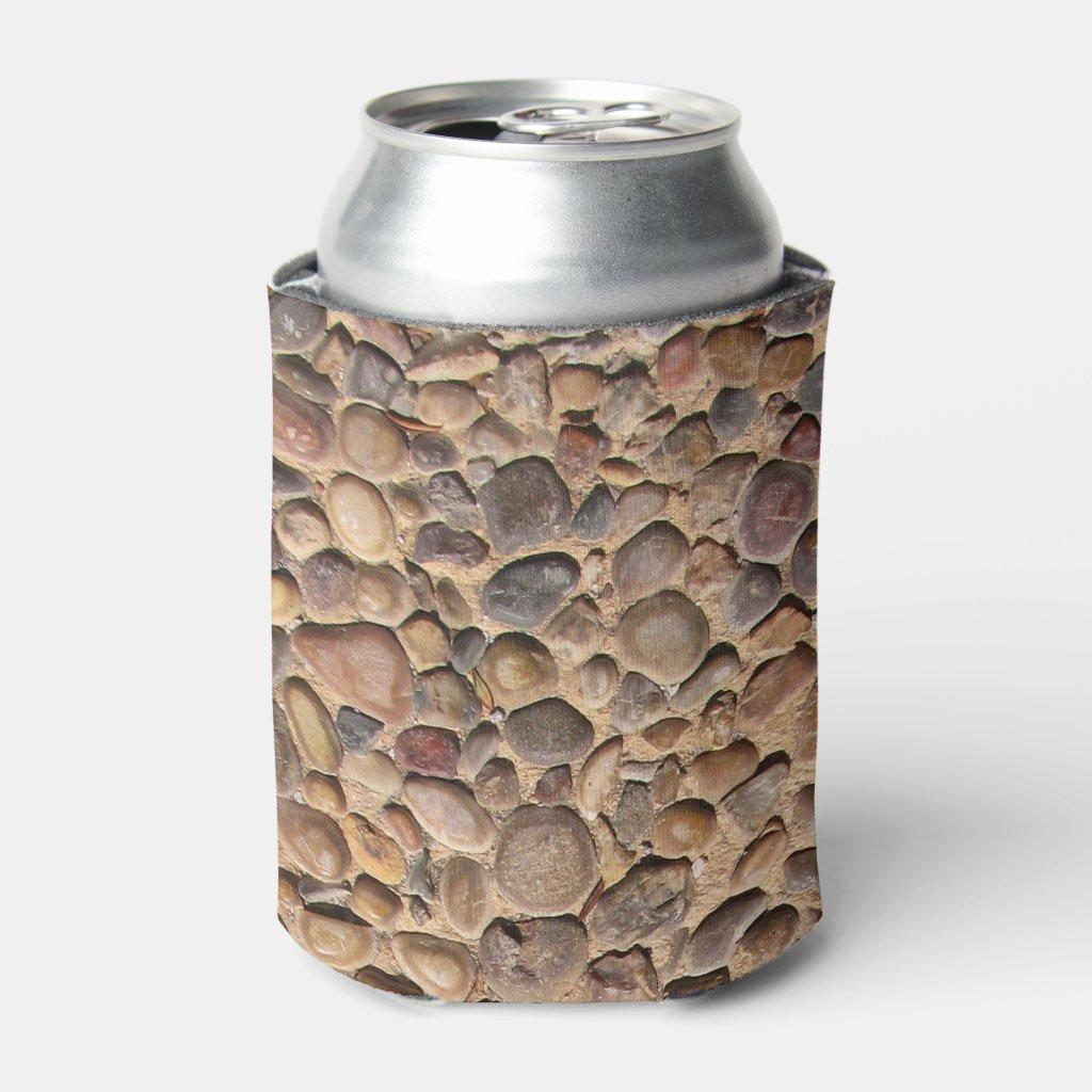 Rustic Nature Pebble Stones Photo