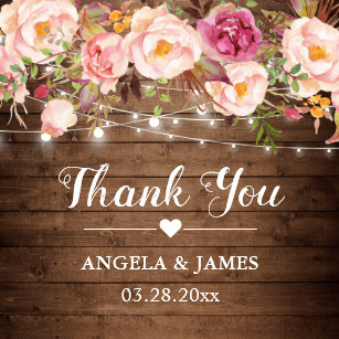wedding stickers labels zazzle