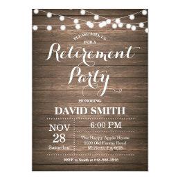 retirement invitations 3600 retirement announcements invites