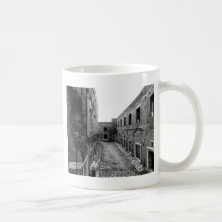 Rustic Rome Coffee Mug