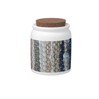 rustic rug texture.JPG Candy Jars