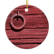 Wholesale Rustic Bell Ornaments (SKU 427258) DollarDays