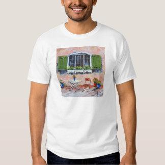Rustic Summer T-shirt